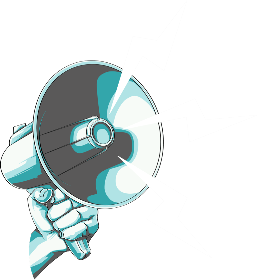 Communications Agency - Marketing & PR Services