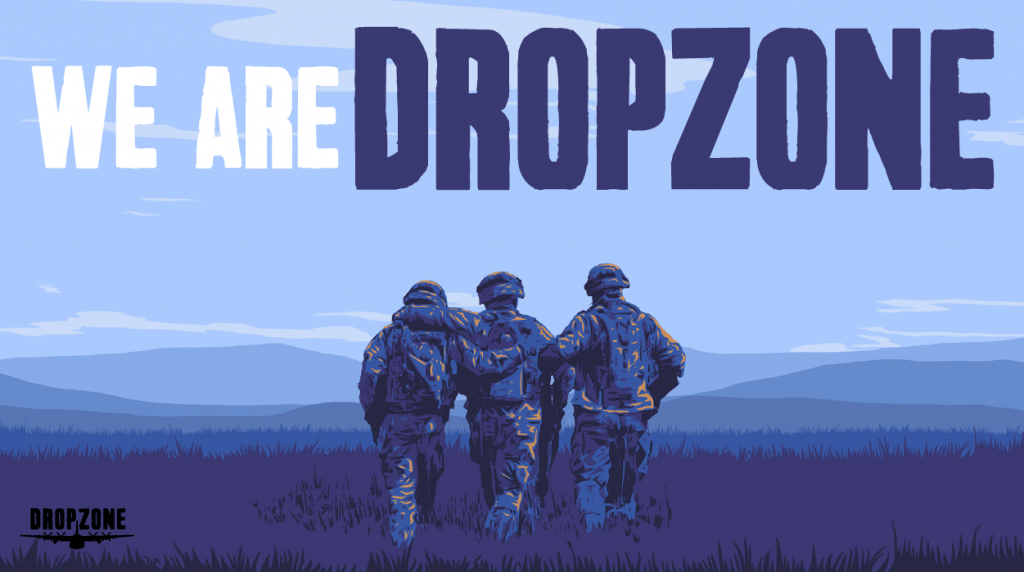 DropZone Brewery Case Study