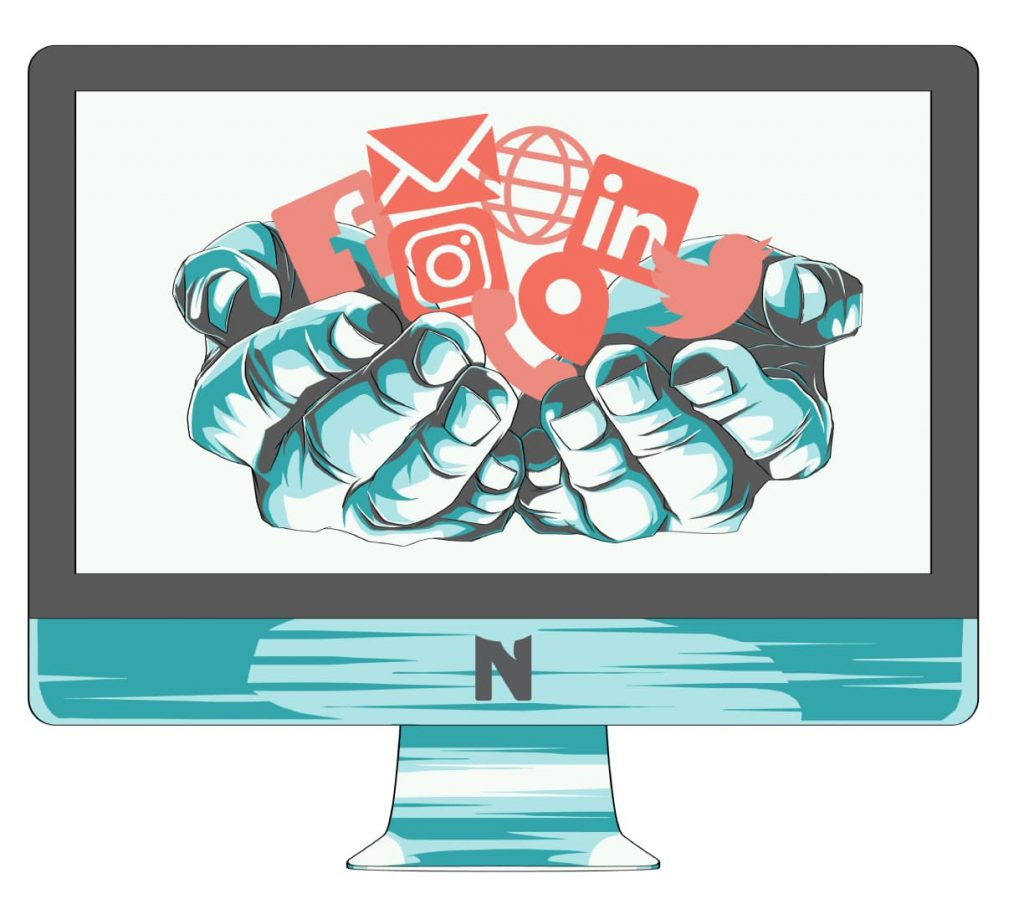 How Nifty enables sports organisations to unlock new revenue streams
